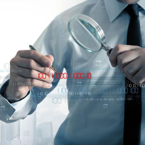 sicherheitsanalyse-beratung